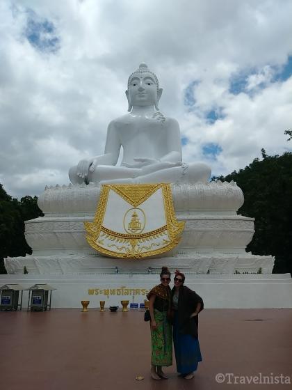 whitebuddha.jpg