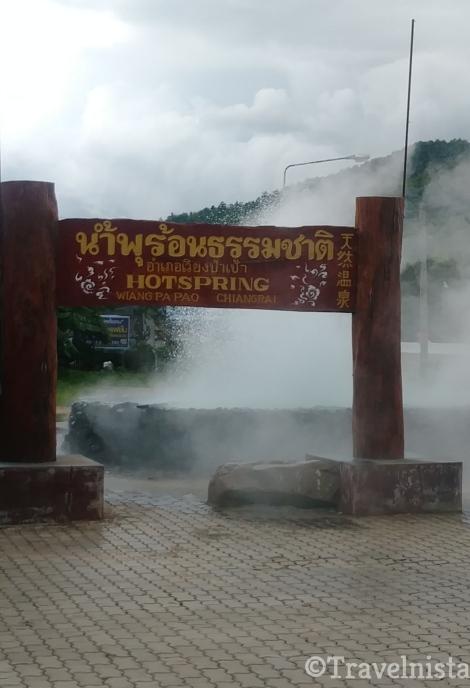 Hotspring3