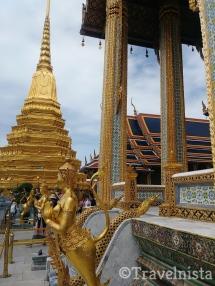 Temple11