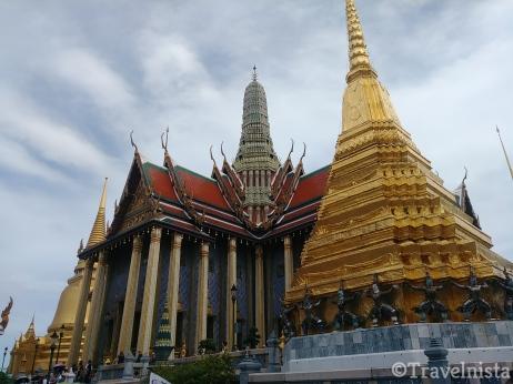 Temple12