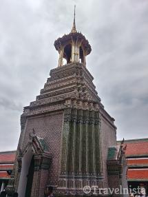 Temple13